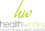 Health Works 2020